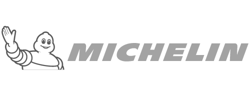 MICHELIN est partenaire Fuxea | Documentation et manuels techniques automobile