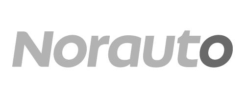 NORAUTO est partenaire Fuxea | Documentation et manuels techniques automobile