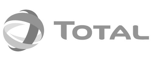 Total est partenaire Fuxea | Documentation et manuels techniques automobile