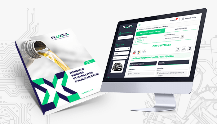 FLUXEA, services that make the difference
