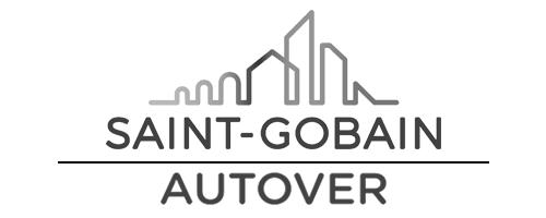 SAINT GOBIN est partenaire Fuxea | Documentation et manuels techniques automobile